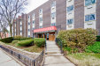 Photo of 10015 Beverly Drive, Unit Number 201, Skokie, IL 60076 (MLS # 10679077)