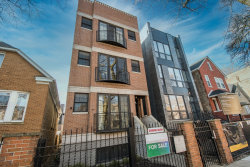 Photo of 2447 W Haddon Avenue, Unit Number 2, Chicago, IL 60622 (MLS # 10679101)