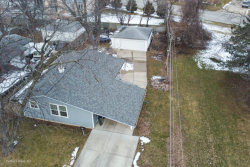 Photo of 554 Harold Avenue, Glendale Heights, IL 60139 (MLS # 10679118)