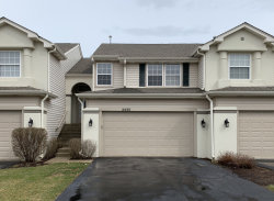 Photo of 2433 Madiera Lane, Buffalo Grove, IL 60089 (MLS # 10679282)