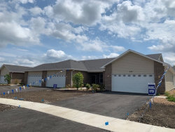 Photo of 407 Bluebell Drive, Bolingbrook, IL 60440 (MLS # 10679390)