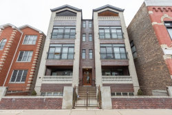 Photo of 1507 W Cortez Street, Unit Number 102, Chicago, IL 60642 (MLS # 10679457)