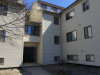 Photo of 1912 Melrose Drive, Unit Number B, Champaign, IL 61820 (MLS # 10679497)