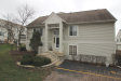 Photo of 418 New Haven Drive, Unit Number 418, Cary, IL 60013 (MLS # 10679590)