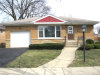 Photo of 8829 National Avenue, Morton Grove, IL 60053 (MLS # 10679592)