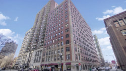 Photo of 1250 N Dearborn Street, Unit Number 17B, Chicago, IL 60610 (MLS # 10679646)