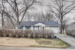 Photo of 913 Hilltop Boulevard, McHenry, IL 60050 (MLS # 10679648)