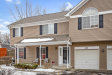 Photo of 450 Village Creek Drive, Unit Number 450, Lake In The Hills, IL 60156 (MLS # 10679699)