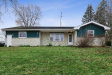 Photo of 211 N Green Street, McHenry, IL 60050 (MLS # 10679891)