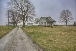 Photo of 752 State Route 49 Highway, Homer, IL 61849 (MLS # 10680008)