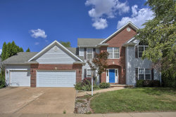 Photo of 4510 Doverbrook Drive, Champaign, IL 61822 (MLS # 10680015)