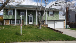 Photo of 29 Timber Hill Road, Buffalo Grove, IL 60089 (MLS # 10680017)