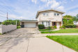 Photo of 9312 Ozark Avenue, Morton Grove, IL 60053 (MLS # 10680112)