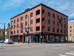 Photo of 3150 N Southport Avenue, Unit Number 204, Chicago, IL 60657 (MLS # 10680145)