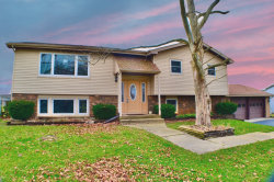 Photo of 18923 Jean Road, Mokena, IL 60448 (MLS # 10680156)