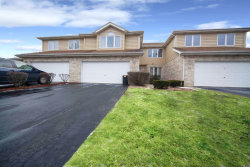 Photo of 7113 182nd Street, Tinley Park, IL 60477 (MLS # 10680204)