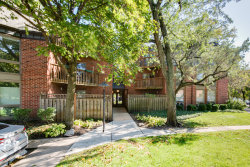 Photo of 2131 N Larrabee Street, Unit Number 6303, Chicago, IL 60614 (MLS # 10680334)