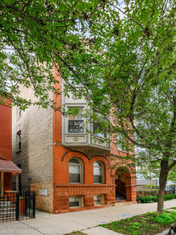 Photo of 524 N Armour Street, Unit Number 2W, Chicago, IL 60622 (MLS # 10680417)