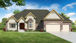 Photo of 25919 Kelly Court, Plainfield, IL 60585 (MLS # 10680435)