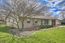 Photo of 1106 Hollycrest Drive, Champaign, IL 61821 (MLS # 10680565)