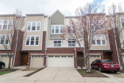 Photo of 622 Grove Lane, Forest Park, IL 60130 (MLS # 10680622)