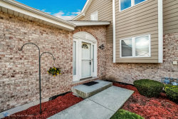 Photo of 8593 Tullamore Drive, Tinley Park, IL 60487 (MLS # 10680624)
