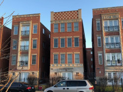 Photo of 2355 W Congress Parkway, Chicago, IL 60612 (MLS # 10680659)