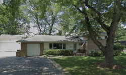 Photo of 315 Ferndale Road, Glenview, IL 60025 (MLS # 10680716)