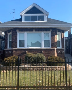 Photo of 7539 S Wolcott Avenue, Chicago, IL 60620 (MLS # 10680758)