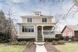 Photo of 108 S Howard Avenue, Roselle, IL 60172 (MLS # 10680789)