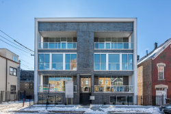 Photo of 1613 W Beach Avenue, Unit Number 2W, Chicago, IL 60610 (MLS # 10680798)