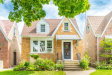 Photo of 3437 N Rutherford Avenue, Chicago, IL 60634 (MLS # 10680875)