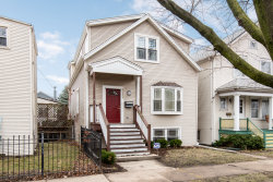 Photo of 3653 N Ravenswood Avenue, Chicago, IL 60613 (MLS # 10680897)