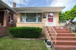 Photo of 5400 S Francisco Avenue, Chicago, IL 60632 (MLS # 10680941)