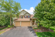Photo of 299 Daniels Way, Geneva, IL 60134 (MLS # 10681009)