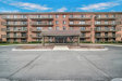 Photo of 6443 Clarendon Hills Road, Unit Number 505, Willowbrook, IL 60527 (MLS # 10681179)