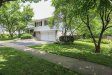 Photo of 13 S Elm Street, Hinsdale, IL 60521 (MLS # 10681186)