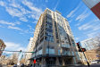 Photo of 212 E Cullerton Street, Unit Number 802, Chicago, IL 60616 (MLS # 10681207)