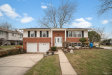 Photo of 6622 Patton Drive, Woodridge, IL 60517 (MLS # 10681258)