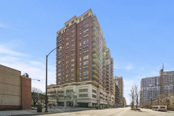 Photo of 5 E 14th Place, Unit Number 1403, Chicago, IL 60605 (MLS # 10681474)
