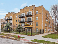 Photo of 2004 W Greenleaf Avenue W, Unit Number 1, Chicago, IL 60645 (MLS # 10681489)