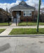 Photo of Chicago, IL 60619 (MLS # 10681537)