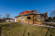 Photo of 8056 S Harper Avenue, Chicago, IL 60619 (MLS # 10681579)