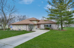 Photo of 11842 Stephanie Lane, Mokena, IL 60448 (MLS # 10681704)