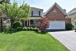 Photo of 536 Meadowview Drive, West Chicago, IL 60185 (MLS # 10681753)