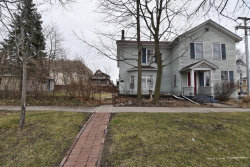 Photo of 18 S 3rd Avenue, St. Charles, IL 60174 (MLS # 10681829)