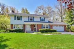 Photo of 212 E Farnham Lane, Wheaton, IL 60189 (MLS # 10681922)