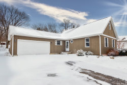 Photo of 509 N Crestwood Avenue, McHenry, IL 60051 (MLS # 10681940)