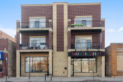 Photo of 4880 N Clark Street, Unit Number 3C, Chicago, IL 60640 (MLS # 10682006)