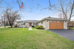 Photo of 913 Alamosa Street, New Lenox, IL 60451 (MLS # 10682040)
